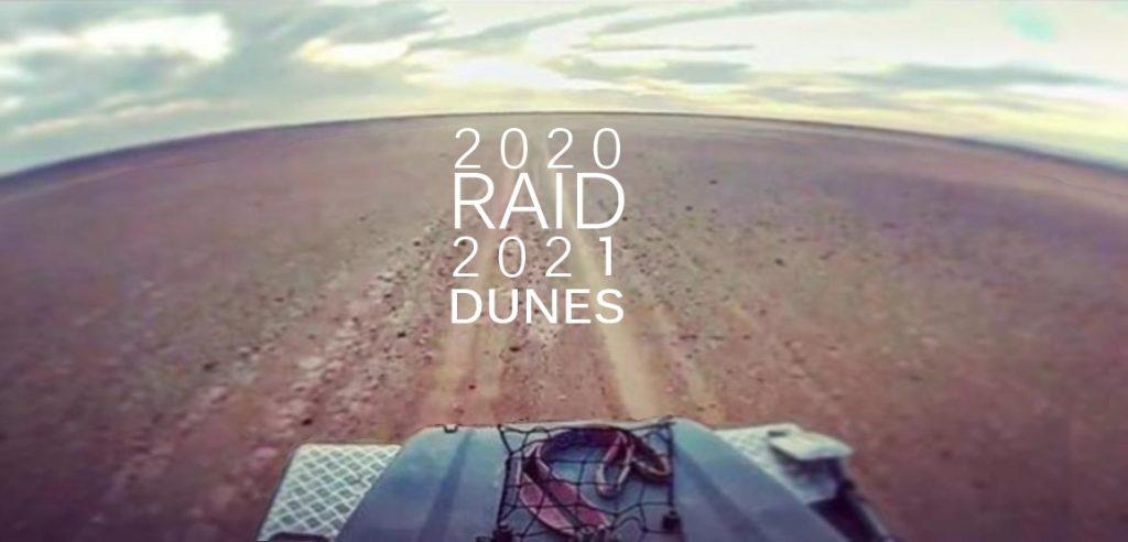 Marruecos Fin de Año 2020